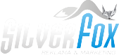 Logo Silverfox
