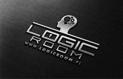 LOGIC-ROOM-LOGO