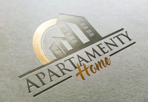 apartamentyhome