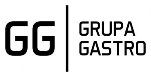 Grupa Gastro