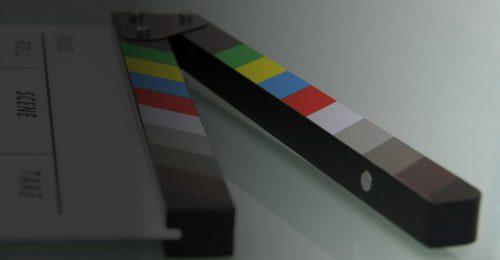 multimedia-image