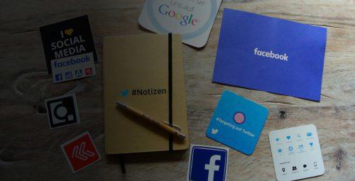 socialmedia-background