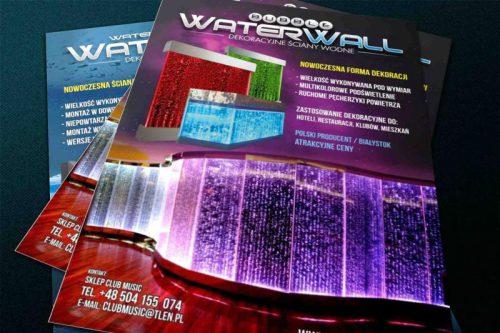 waterwall