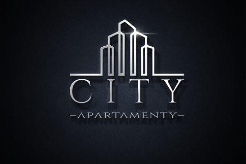 CITY silver