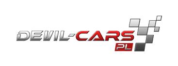 Devil-CARS