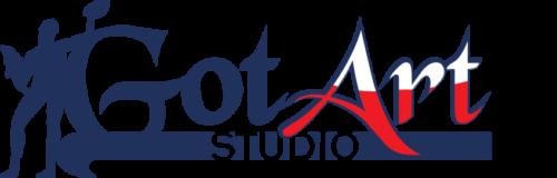 GotArt Studio