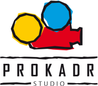 Prokadr Studio