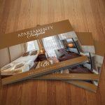 apartamenty-bialystok-katalog