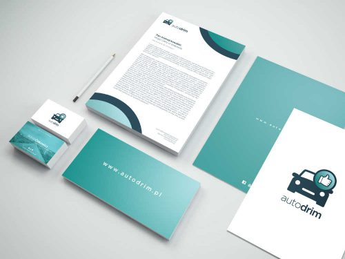 autodrim-branding