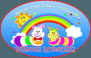 Niepubliczne przedszkole oraz żłobek Wesołe Robaczki