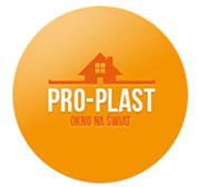 Pro-Plast - Okna i Drzwi Białystok