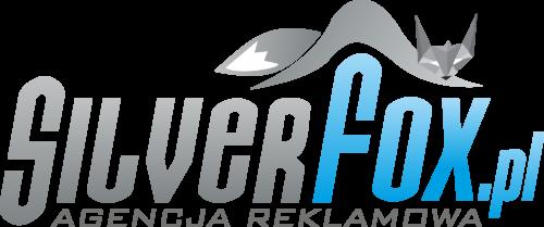 Silver Fox Agencja Reklamowa Białystok