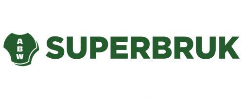 SUPERBRUK