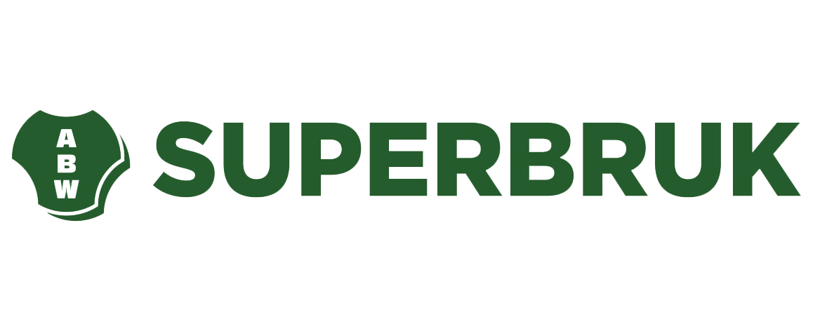 SUPERBRUK