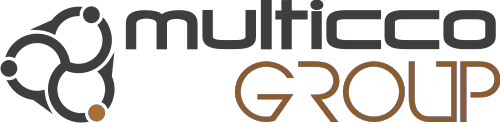MULTICCO GROUP