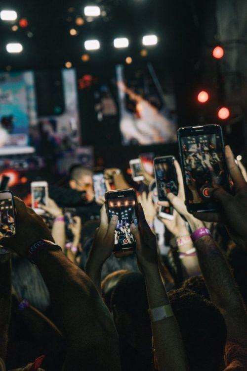 Rewolucje Instagrama – czyli o co właściwie chodzi z tym algorytmem?