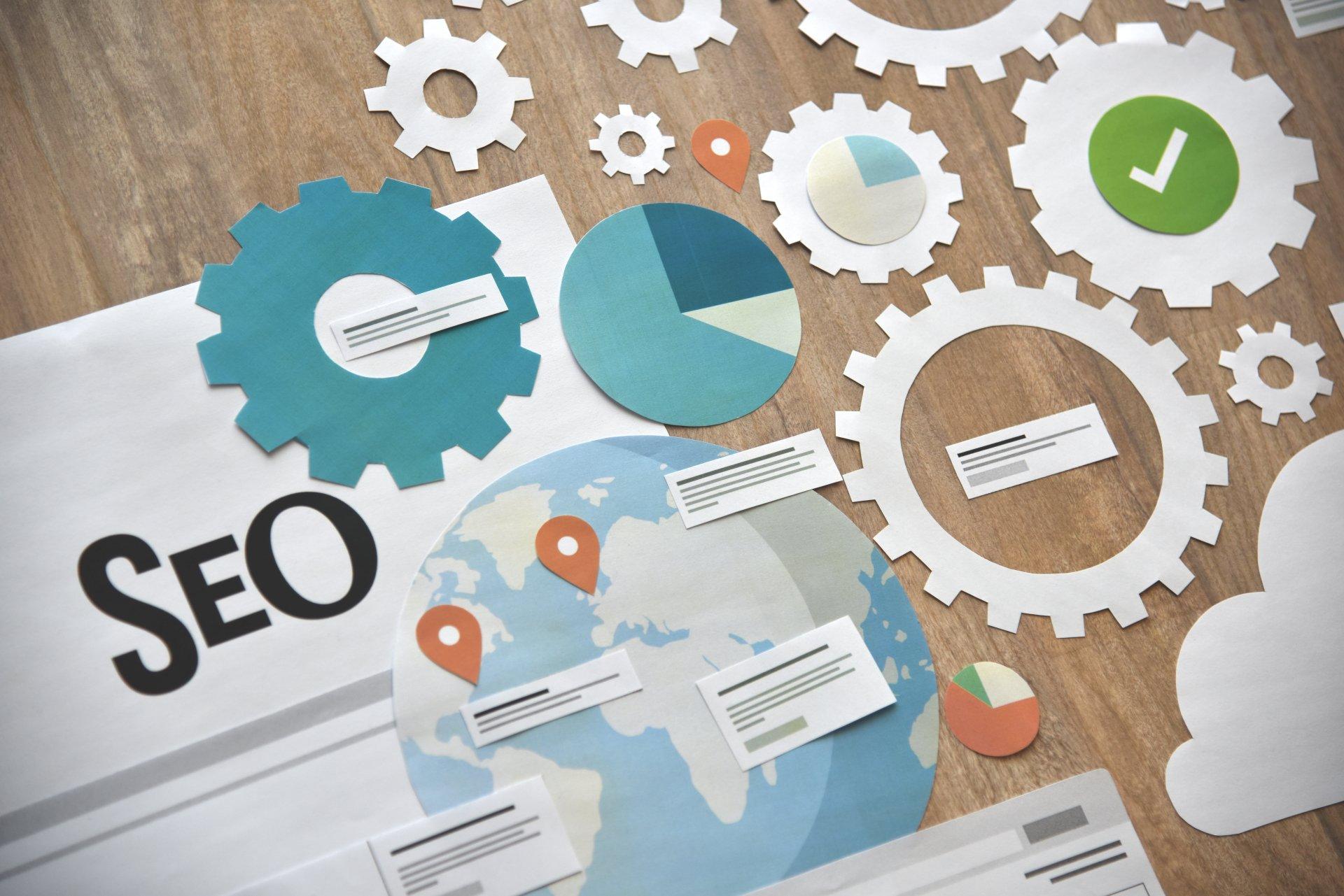 Audyt – Jak wprosty sposób podsumować swoje działania marketingowe