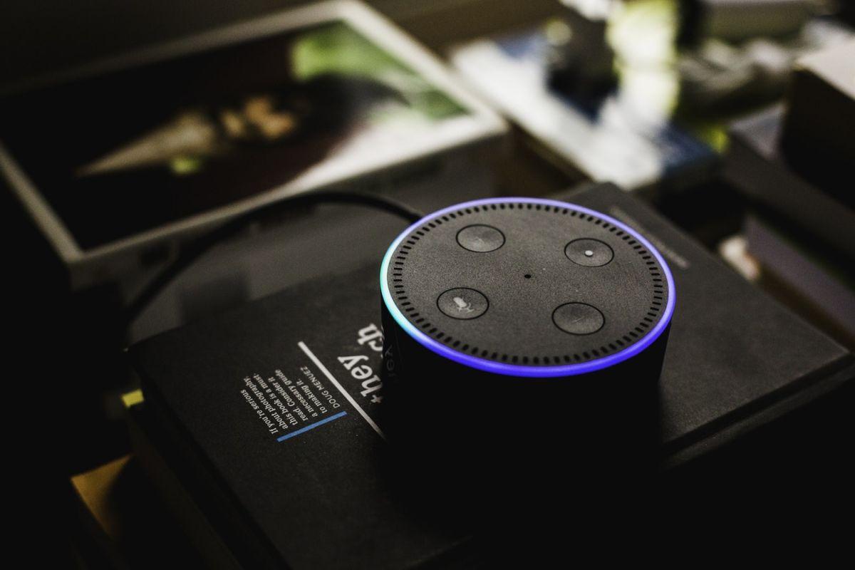 Voice search czyli nowy sposób wyszukiwania informacji