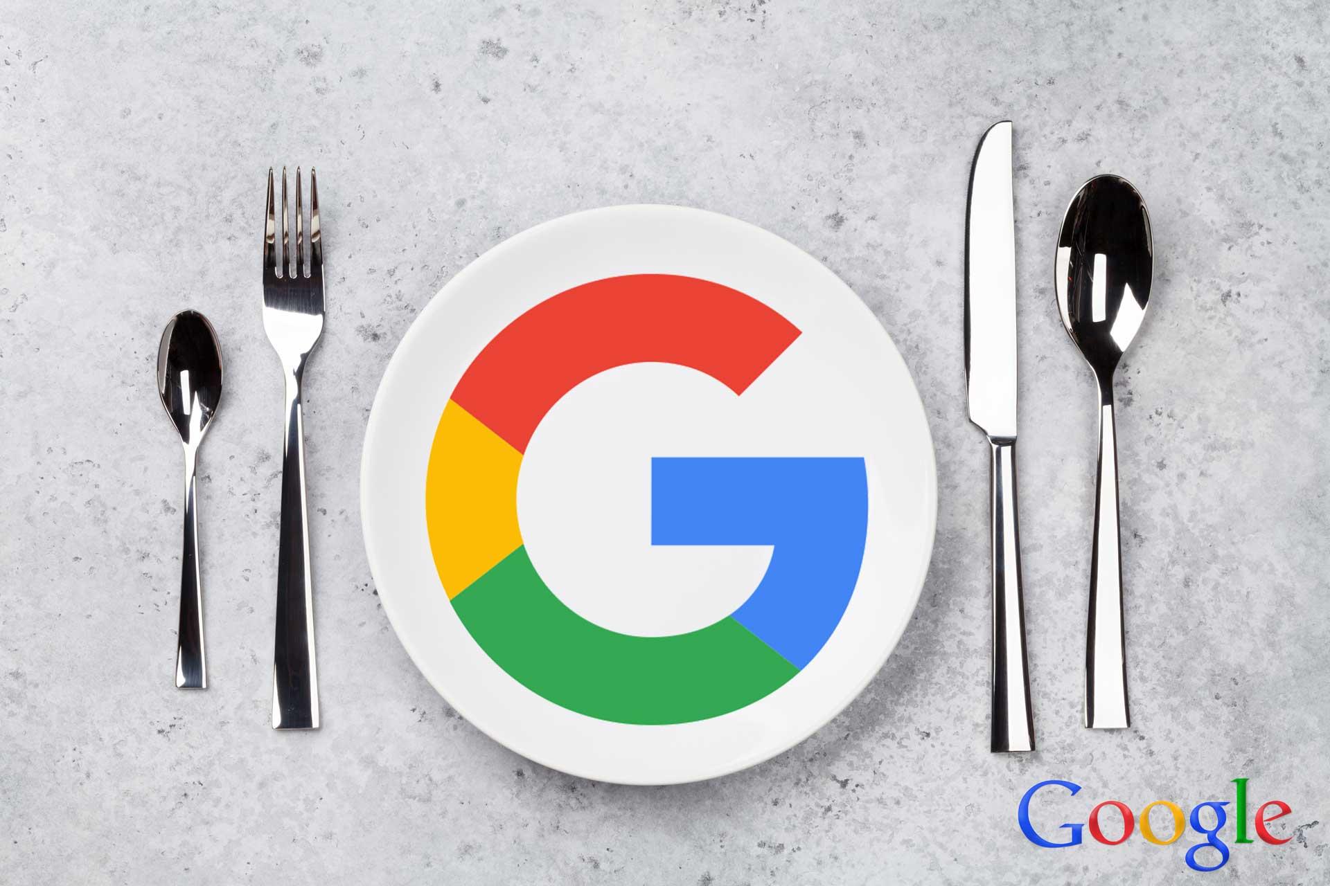 Wszystko co powinniśmy wiedzieć oAlgorytmie Google