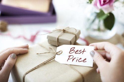 Reklamowanie własnego e-commerce